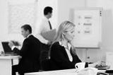 Kompleksowe ubezpieczenia dla firm