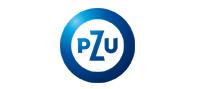 ubezpieczenia Opole PZU